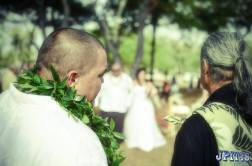 shi_drew_hawaiianwedding_jpitts (1)