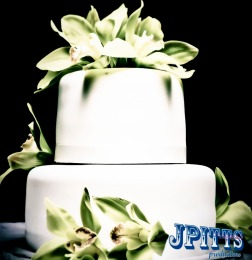 2014_jpittsproductions--13