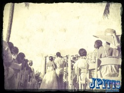 2014_jpittsproductions--9