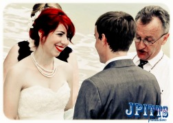 wedding_jpittsproductions-115