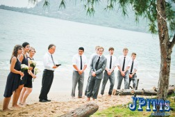 wedding_jpittsproductions-87