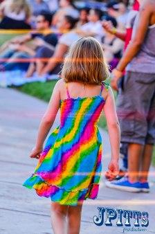 gay pride las vegas 2014